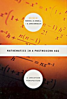 Mathematics in a Postmodern Age