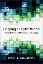 Shaping_a_Digital_World